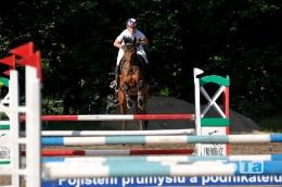 Stará Boleslav 19. 05. 2012