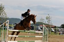 Vrchovany (26. 5. 2012)